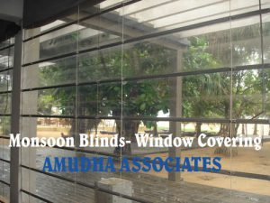 Amudhaassociates | 20+ Years Of Expertise in Roofings