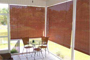 Amudhaassociates 20 Years Of Expertise In Roofings